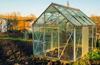 compare Northamptonshire greenhouse deals