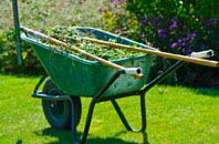 rated Northamptonshire garden maintenance companies